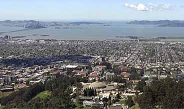 Lawrence Berkeley Laboratory